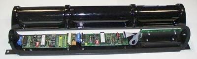 Дверной детектор IP